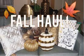 seasonal fall home decor ideas style at image loversiq