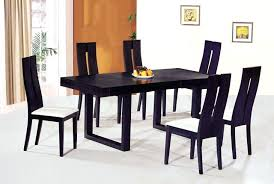 Dining Room Chairs Set by Design On A Budget Small Kitchen Furnituresmall Kitchen Table
