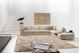 divani e divani catania divani e divani l elenco dei punti vendita in italia unadonna