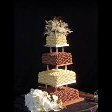 chocolate wedding cakes chocolate wedding cakes delivered