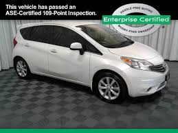 used nissan versa note for sale in las vegas nv edmunds