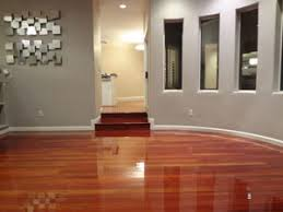 best way to clean wood floors home floor experts