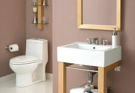 Vanity Ideas For Small Bathrooms Small Bath Sink Vessel Sink Vanities For Small Bathrooms Best