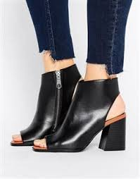 womens boots river island river island buy s shoes save 60 discount