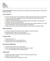 resume writing services mississauga cv creator software download