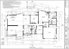 home design cad home design cad 28 images cad architecture home design