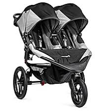 double stroller black friday jogging strollers buybuy baby
