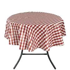 picnic table covers walmart table cloths tablecloths target tablecloths party torhd club