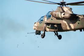 helicopter transporter black friday target capability demonstration acd