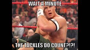 Pro Wrestling Memes - wrestling memes package 103 youtube