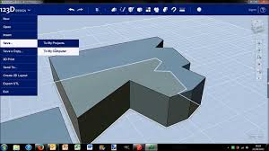 Woodworking Plans Software Mac by Best Free 3d Design Software App Month Day 23 Youtube