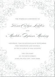 wedding invitation program program to make wedding invitations inovamarketing co