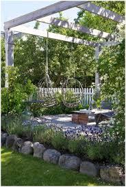 Free Backyard Landscaping Ideas by Backyards Innovative 27 Backyard Landscaping Ideas Pictures Free