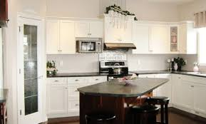 education small contemporary kitchen designs tags white modern