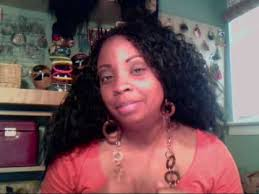 wet and wavy sew in hair care hair talk wet n wavy micros and sew in weave youtube