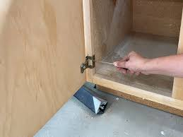 what are veneer cabinets how to paint veneer cabinets for a lasting finish