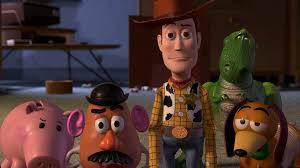 video game graphics surpassed toy story 1 neogaf