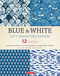 high wrapping paper best in gift wrap paper helpful customer reviews