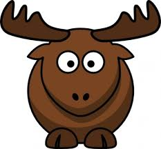 free cartoons clipart of animals clipart collection clipart