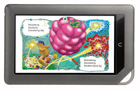 Barnes And Noble Tablets Ereaders Barnes And Noble Nook Color A Review Of The Barnes And Noble