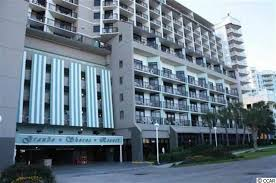 3 Bedroom Condo Myrtle Beach Sc Condos For Sale At Grande Shores Resort In Myrtle Beach Sc