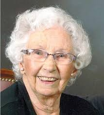 Ruth Suzanne Hayward (Rowe) passed away surrounded by her loving family at Berwick on the Park on May 27th, 2013. Born in Kamloops on March 20th 1917, ... - 367176-ruth-suzanne-hayward