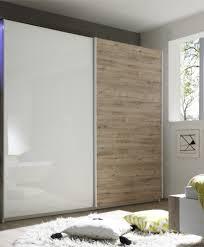 armadio altezza 210 armadio 2 ante scorrevoli con finiture essenza o laccato lucido l