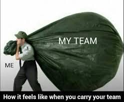 Leagueoflegends Meme - lol memes funny league of legends pictures
