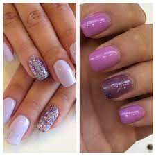 europe nails nail salons 2899 whiteford rd york pa phone