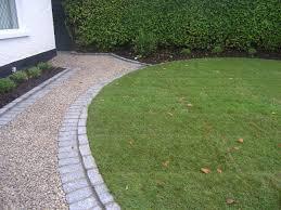 gravel driveway design rolitz