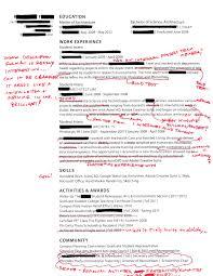 Resume Samples Network Engineer by Resume Drummer Resume