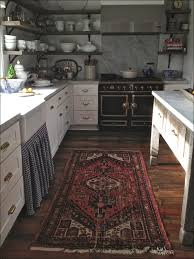 Walmart Round Rugs by Kitchen Kitchen Wedge Rugs Gray Kitchen Rugs Kitchen Carpet