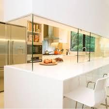 Closed Kitchen Best 25 Semi Open Kitchen Ideas On Pinterest Semi Open Kitchen