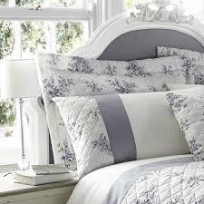 inspired bedding style bedding nceresi home