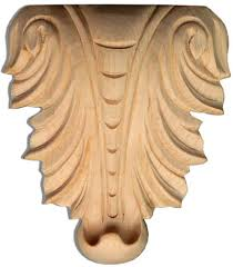easy wood carving for beginners woodworking expert projects