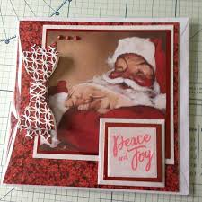 photo insert christmas cards 10 best handmade christmas cards images on handmade