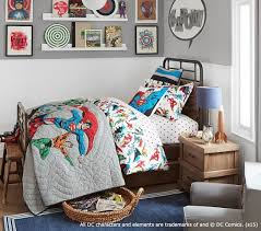 Pottery Barn Kids Twin Quilt Best 25 Pottery Barn Quilts Ideas On Pinterest Pottery Barn