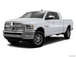 2015 ram 2500 dealer in san bernardino moss bros chrysler jeep