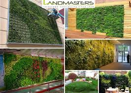 15 best find best landscaping companies in qatar images on
