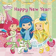 new year book for kids 25 best new year s children s books images on baby