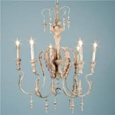 french country chandeliers french country chandelier shades foter
