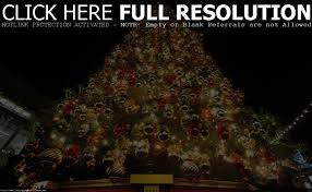 images of white christmas tree balls home design ideas collection