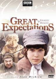 great expectations tv movie posters from movie poster shop