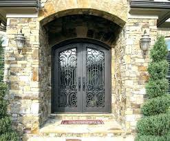 cool front doors cool exterior doors jvids info