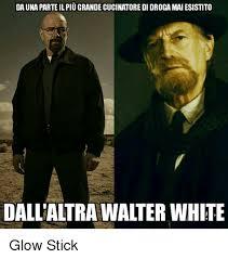Walter White Memes - walter white teaching jesse pinkman how to cook meth 1971 walter