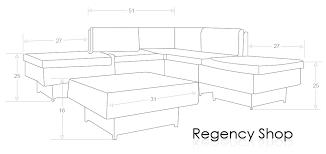 Cheap Patio Sofa Sets Wicker Sofa Set High Quality Affordable Wicker Sofa Set Outdoor