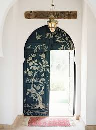 Modern Main Door Designs Interior Decorating Terms 2014 by Best 25 Moroccan Design Ideas On Pinterest Ethnic Living Room