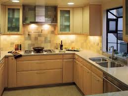 Buy Kitchen Cabinet Doors Only Kitchen Doors Awesome Replacement Kitchen Cabinet Doors White