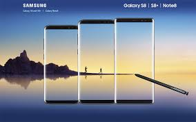 best bu galaxy s8 galaxy s8 and galaxy note 8 deals are just waiting to