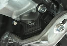subaru automatic transmission psp drv 160 transmission mount support subaru brz manual automatic
